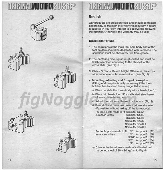 fignoggle-multifix-manual-14-15